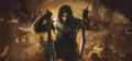Инсайдер: новая Prince of Persia находится в разработке