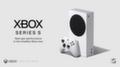 В Forbes назвали Xbox Series X самым большим разочарованием в игровой индустрии в уходящем году