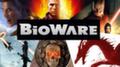 BioWare анонсировала новую Dragon Age, но потеряла двух ключевых разработчиков