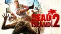 Deep Silver: Dead Island 2 все еще жива, разработка продолжается