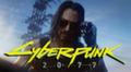CD Projekt обнародовала актуальные данные о продажах Cyberpunk 2077