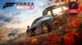 Forza Horizon 4 вскоре получит обновление с новыми машинами