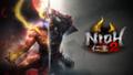 Koei Tecmo показала в свежем трейлере преимущества PC-версии Nioh 2