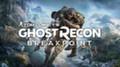 На этой неделе в Ghost Recon Breakpoint начнется новое событие -