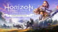 Версия Horizon: Zero Dawn для PC получила последний крупный патч