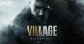 Объявлена дата выхода Resident Evil Village и опубликованы свежие геймплейные видео