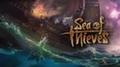 Разработчики Sea of Thieves детальнее рассказали о сезонах в игре