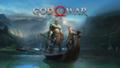 God of War оптимизировали для PS5, повысив частоту кадров и добавив разрешение 4К