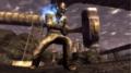 Игра Fallout: New Vegas обрастает аддонами