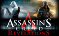 Игра Assassin's Creed Revelations - что покаже бетта-тест?