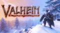 Valheim продолжает разрывать индустрию: зафиксировано свыше полмиллиона одновременных игроков