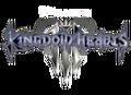 Стали известны системные требования Kingdom Hearts III