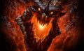 Игра World of Warcraft 4.3 - сколько еще ждать?