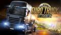 Euro Truck Simulator 2 получила обновление, существенно улучшающее качество графики