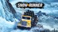 Анонсирован скорый выход SnowRunner на Nintendo Switch