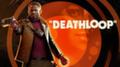Выход Deathloop был перенесен на сентябрь