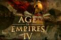 Разработчики Age of Empires IV рассказали примерные сроки выхода игры и раскрыли некоторые другие детали