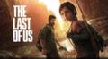 Джейсон Шрайер уверяет, что Sony намерена выпустить ремейк оригинальной The Last of Us вместе с сиквелом на PS5