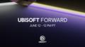 Ubisoft все-таки посетит E3 2021: названа дата