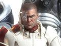 Играть в Mass Effect можно массово
