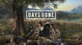 Создатели Days Gone представили серию скриншотов PC-версии игры