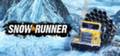 Разработчики SnowRunner решили продлить поддержку игры еще на один год