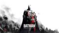 Игра Batman: Arkham City увидела свет