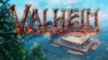 В Valheim до конца года появится лишь одно масштабное обновление, добавляющее новый контент