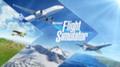 Для Microsoft Flight Simulator выпустили обновление, заметно повышающее детализацию стран северной части Европы