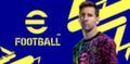 Konami официально анонсировала eFootball - условно-бесплатную наследницу серии PES