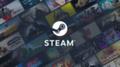 В свежем чарте Steam лидируют предзаказы на сразу два издания New World