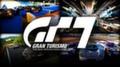 Объявлена дата выхода Gran Turismo 7