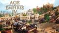 На выходных стартует открытое тестирование Age of Empires IV