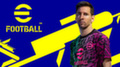 Объявлены системные требования eFootball