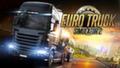 В Euro Truck Simulator 2 на Пиренейском полуострове появятся две новые трассы
