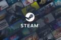 Чарт Steam за прошлую неделю возглавила операция