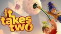 Авторы It Takes Two рассказали о продажах игры