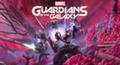 Marvel's Guardians of the Galaxy получила окончательные системные требования