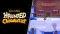 Создатель Haunted Chocolatier анонсировал новый проект - Haunted Chocolatier