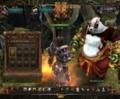 Magic World 2 - поощрение групповой игры