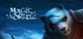 Онлайн игра Magic World 2 объявила о старте ЗБТ