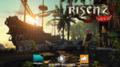 Игра Risen 2 появится на ПК... раньше