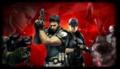 Игра Resident Evil 6 появится... просто появится