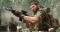 Call of Duty 9 ждите в мае