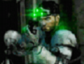 Splinter Cell: Blacklist - в 2013 году!