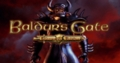 Baldur's Gate: Enhanced Edition - совсем скоро