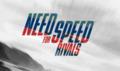Автогонки Need for Speed переезжают в новое поколение