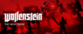 Компанией Bethesda Softworks был продемонстрирован геймплей игры Wolfenstein: The New Order