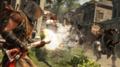 Игра Assassin's Creed: Freedom Cry - новый виток истории