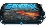Genesyx